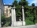 Villa Radetsky 1.JPG