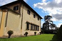 Villa antinori delle rose, ext. 02.JPG