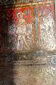 Villa of Mysteries (Pompeii)-21.jpg