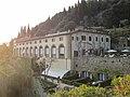 Villa san michele fiesole 13.jpg