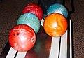 Villeneuve d Ascq.- Soirée bowling du 2014-02-21.jpg