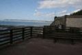 Villerville bij het strand 02 (2009).png