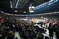 Vilnius Siemens Arena 20081124.JPG