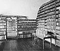 Vilnius University Library c. 1904.jpg