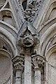 Vincennes - Chapelle royale - PA00079920 - 006.jpg