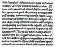 Vincent of Beauvais, Speculum historiale, Utrecht, Ms. 738, Volume 4, fol. 38r.jpg