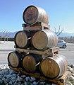 Vinsobres village viticole de la Drôme provençale.jpg