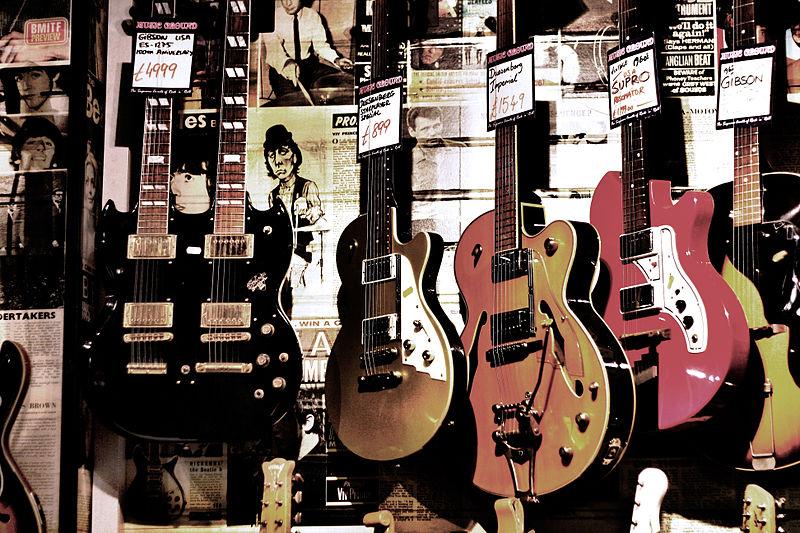 File:Vintage Heaven, Music Ground.jpg