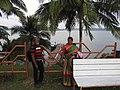 Viper island-19-andaman-India.jpg
