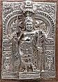 Virabhadra silver plaque.jpg