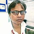 Virendra Sonwani.jpg