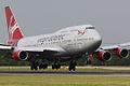 Virgin Atlantic B744 Ruby Tuesday (3598348014).jpg