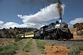 Virginia and Truckee Aug 28 2010 033xRP - Flickr - drewj1946.jpg