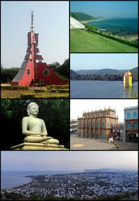 Visakhapatnam Montage 02.png