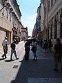Viseu, Rua Formosa (5986891899).jpg