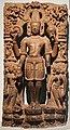 Vishnu. Late Medieval Indian Art.jpg