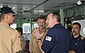 Visit of CTF 445 to CTG 445.05 3 (22520038396).jpg
