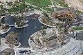 Visita a zonas afectadas en Los Cabos, Baja California. (15078174237).jpg