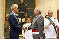 Visita del Ministro de Defensa del Reino de España (8554842901).jpg