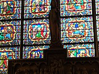 Visite Notre Dame septembre 2015 19.jpg