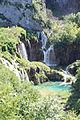 Vista at plitvice lakes national park.JPG