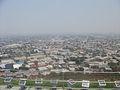 Vista desde el Mirador del Obispado.jpg
