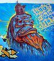 Vitoria - Graffiti & Murals 0937.JPG