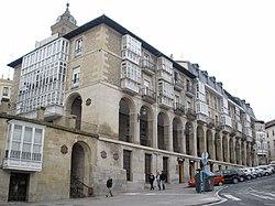 Vitoria - Los Arquillos 3.jpg