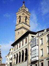 Vitoria - San Vicente 25.JPG