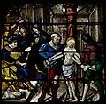 Vitrail Cathédrale de Moulins 160609 56.jpg