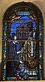 Vitrail Intérieur Église St Nicolas - Marcigny (FR71) - 2020-12-25 - 8.jpg