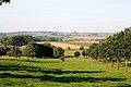 Vlaamse Ardennen 03.jpg