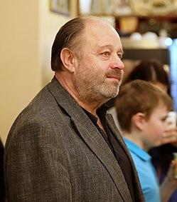 Vladimir Ilyin 2017.jpg