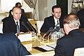 Vladimir Putin 12 November 2001-2.jpg