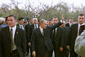 Vladimir Putin in Astrakhan Oblast 24-27 April 2002-1.jpg