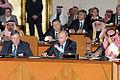 Vladimir Putin in Saudi Arabia 11-12 February 2007-10.jpg