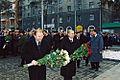 Vladimir Putin in Ukraine 11-12 February 2001-5.jpg