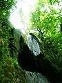 Vodopad Ripaljka 1.jpg
