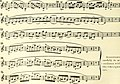 Voice and song - a practical method for the study of singing (1907) (14769346701).jpg