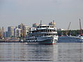 Volga Drim on Khimky Кeservoir 26-jul-2012 05.jpg