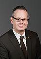 Volker Jung CDU 2 LT-NRW-by-Leila-Paul.jpg