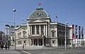 Volkstheater (27224) IMG 4417.jpg