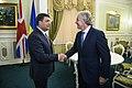 Volodymyr Groysman and Tony Blair in Ukraine - 2018 (MUS7631).jpg