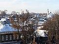 Volokolamsk (Moscow Oblast) 21.jpg