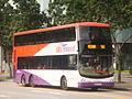 VolvoB9TL-CDGEwithEDS-SBST.jpg