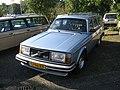 Volvo 245 (10089953215).jpg