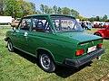Volvo 66 DL 2.jpg