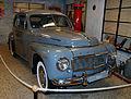Volvo PV444-544 (3883987739).jpg