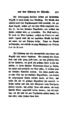 Von der Sprachfaehigkeit und dem Ursprung der Sprache 301.png