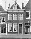 voorgevel - alkmaar - 20006778 - rce